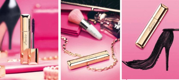 Guerlain-Spring-2013-Makeup-Collection-Promo2