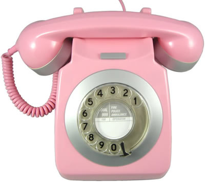 pink-phone