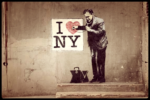 banksy-new-york-5_Fotor