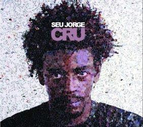 cd-cover seu jorge