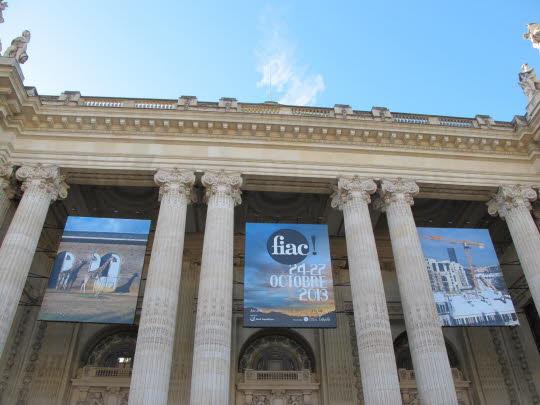 fiac-2013-au-grand-palais-photo-dominique-bannwarth