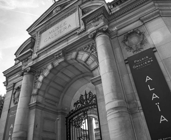 Mode-au-Musee-Alaia-au-Palais-Galliera-a-voir-a-partir-de-ce-28-septembre