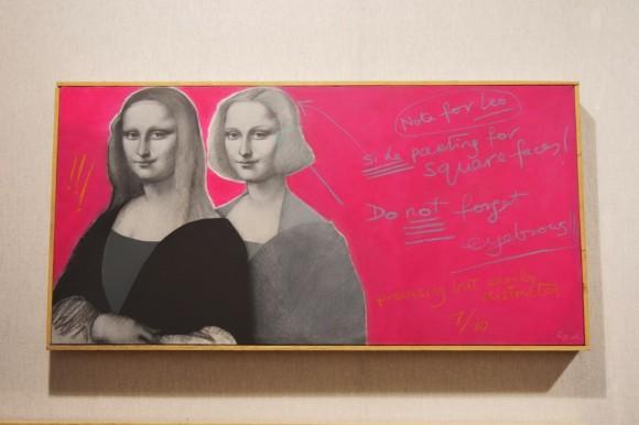 Mona-Lisa-Tales-by-Marta-Czok-Cutlog-Cintemporary-Art-Fair-Paris-Romberg-Arte-Contemporanea-Latina-Italie-Atelier-Richelieu-Fiac-Off-2013-1024x682
