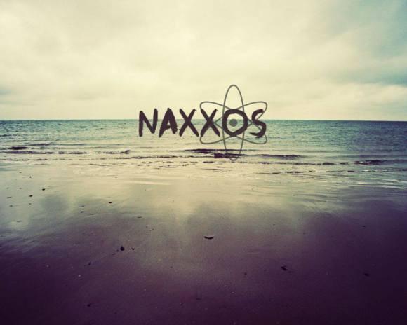 naxxos1