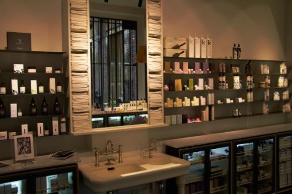 Nose-concept-store-rue-Bachaumont-Paris©DR