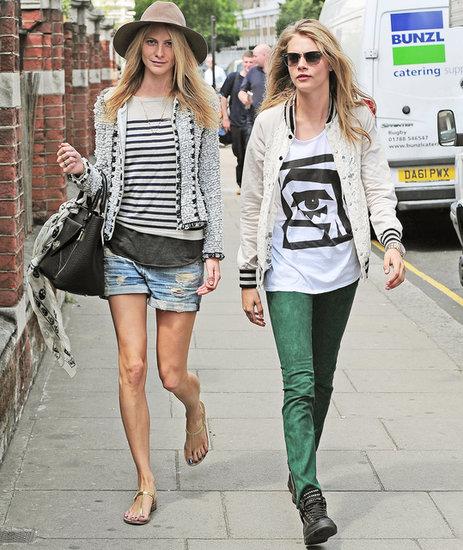Poppy-Cara-Delevingne-Sisterhood-Serious-Style