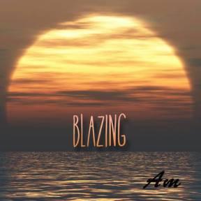 safe_image.php blazing