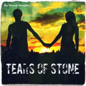 tears-of-stone-75538_300x300
