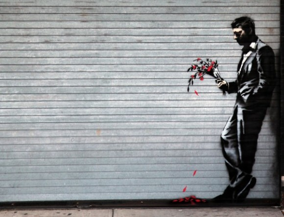 Waiting-in-vain-By-Banksy-in-Hells-Kitchen-New-York-USA-1-600x461