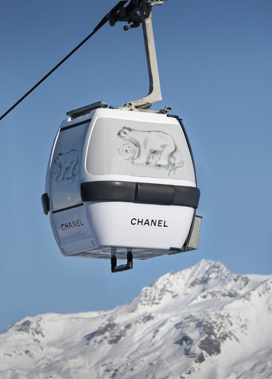 01___chanel____courchevel___photo_anne_combaz_349436703_north_545x