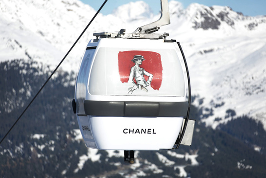 03_chanel____courchevel___photo_anne_combaz_663322238_north_545x