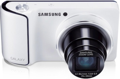 GALAXY-Camera_Dynamic_Large