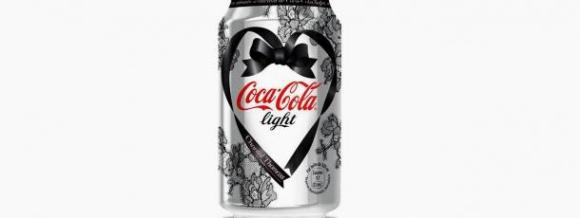 chantal-thomass-coca-cola-light-collaboration