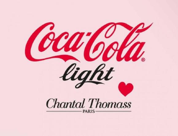 chantal-thomass-pour-coca-cola-light-la-campagne