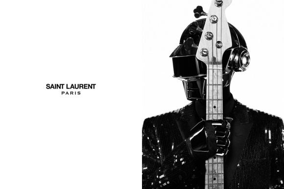 daft-punk-for-saint-laurent-03
