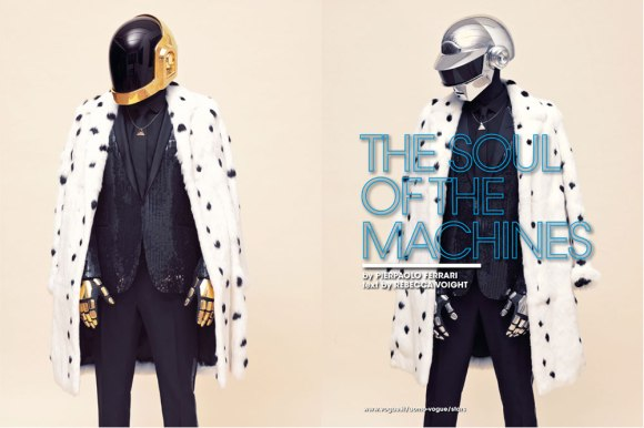 daft-punk-luomo-vogue-03