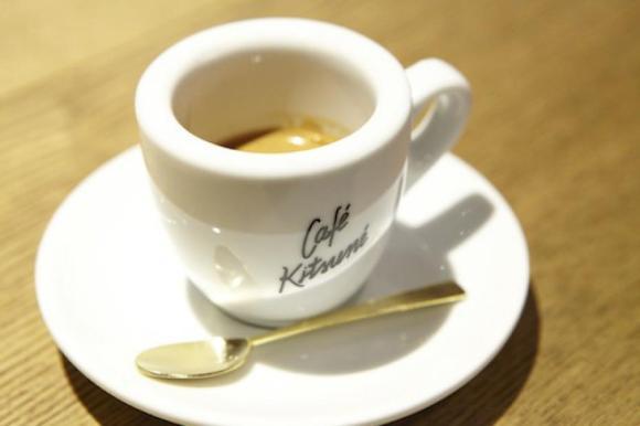en-janvier-decouvrez-le-cafe-kitsune-a-paris