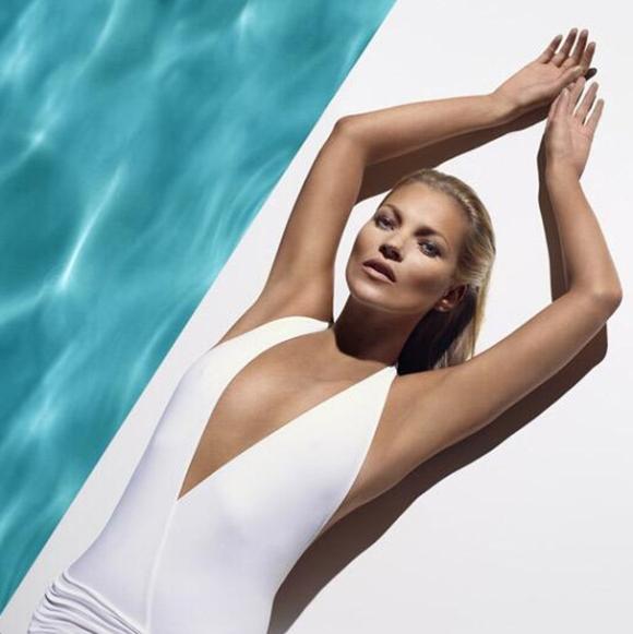 Kate-Moss-egerie-des-autobronzants-St.Tropez_exact810x609_p