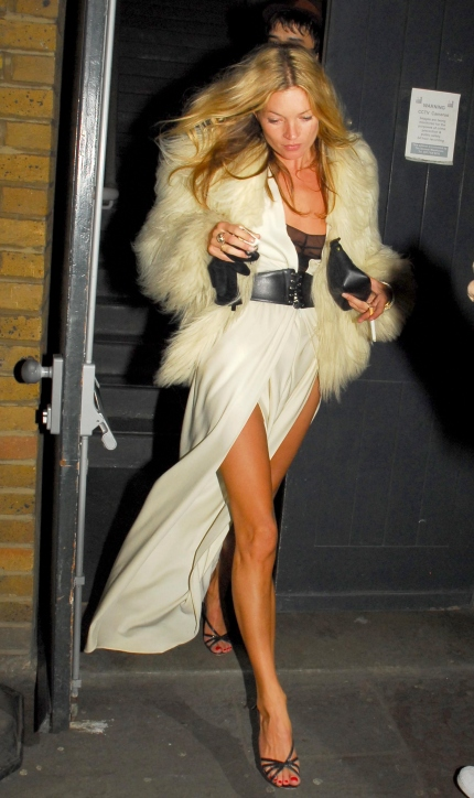 kate-moss-style-14