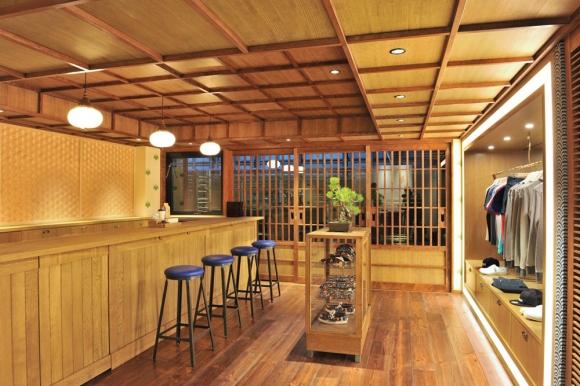 Kitsuné-Makes-its-Home-in-Tokyo-01
