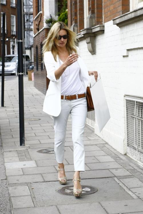 la-modella-mafia-Fall-2012-trend-modern-feminine-suit-Kate-Moss-style-inspiration-6