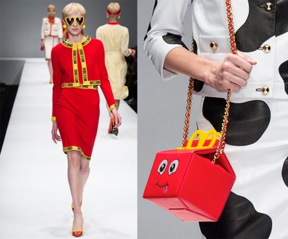 1-fashion-week-milan-dc3a9filc3a9-moschino-jeremy-schott-automne-hiver-2014