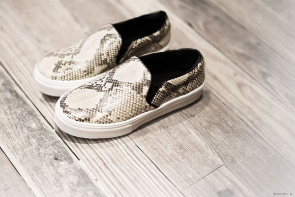 celine-python-sneakers-ss12