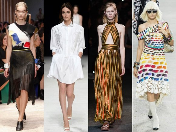 paris-spring-trends
