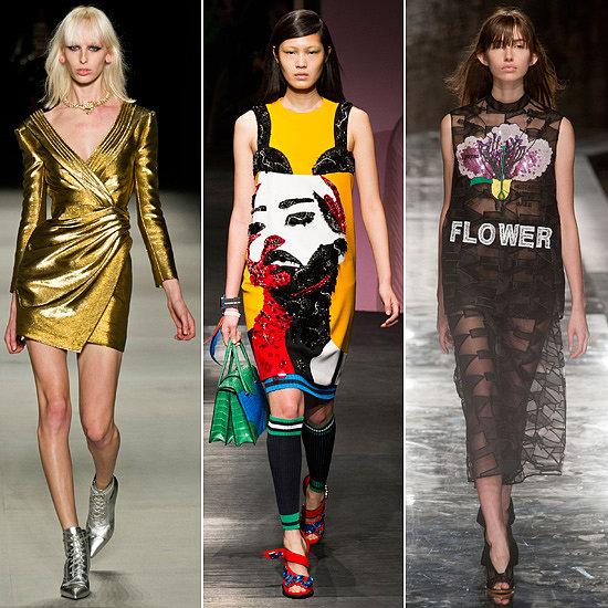 Spring-2014-Fashion-Week-Trends