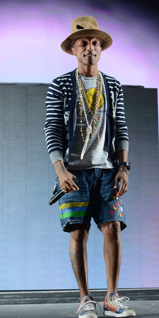pharrell_williams_613921877_north_545x