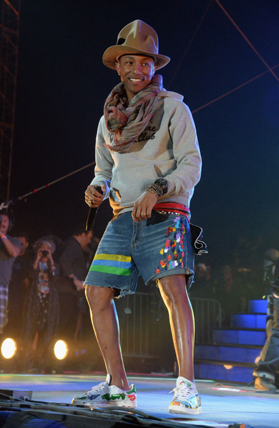 pharrell_williams_690591358_north_545x